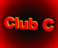 Club C version 4.0