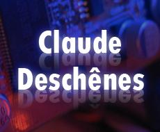 Portfolio Claude
